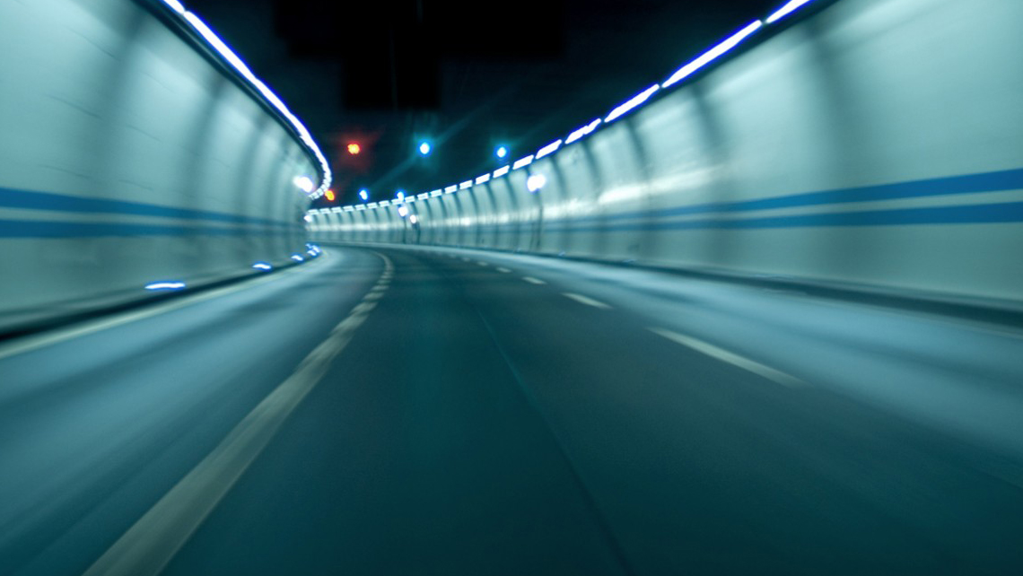 annker_tunel_madrid